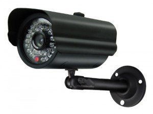 IP Camera by Swann